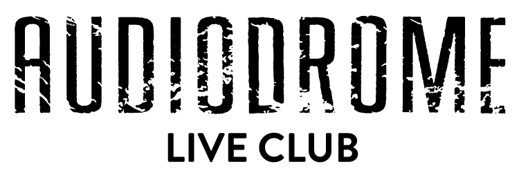 Audiodrome Club